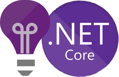 Application Insights, SeriLog and .NET Core