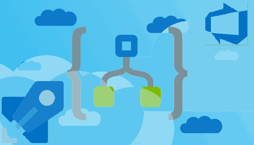What are Azure Logic Apps and How to deploy them using Azure Devops Pipeline - A tutorial and a list of challenges you might encounter