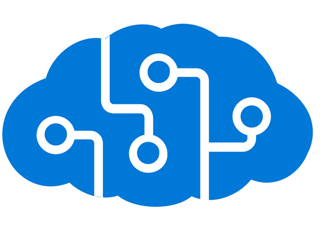 Azure Cognitive Search (formerly Azure Search)