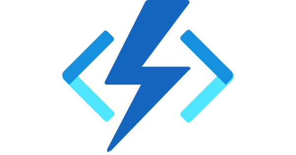 Azure functions with Swagger and OpenAPI