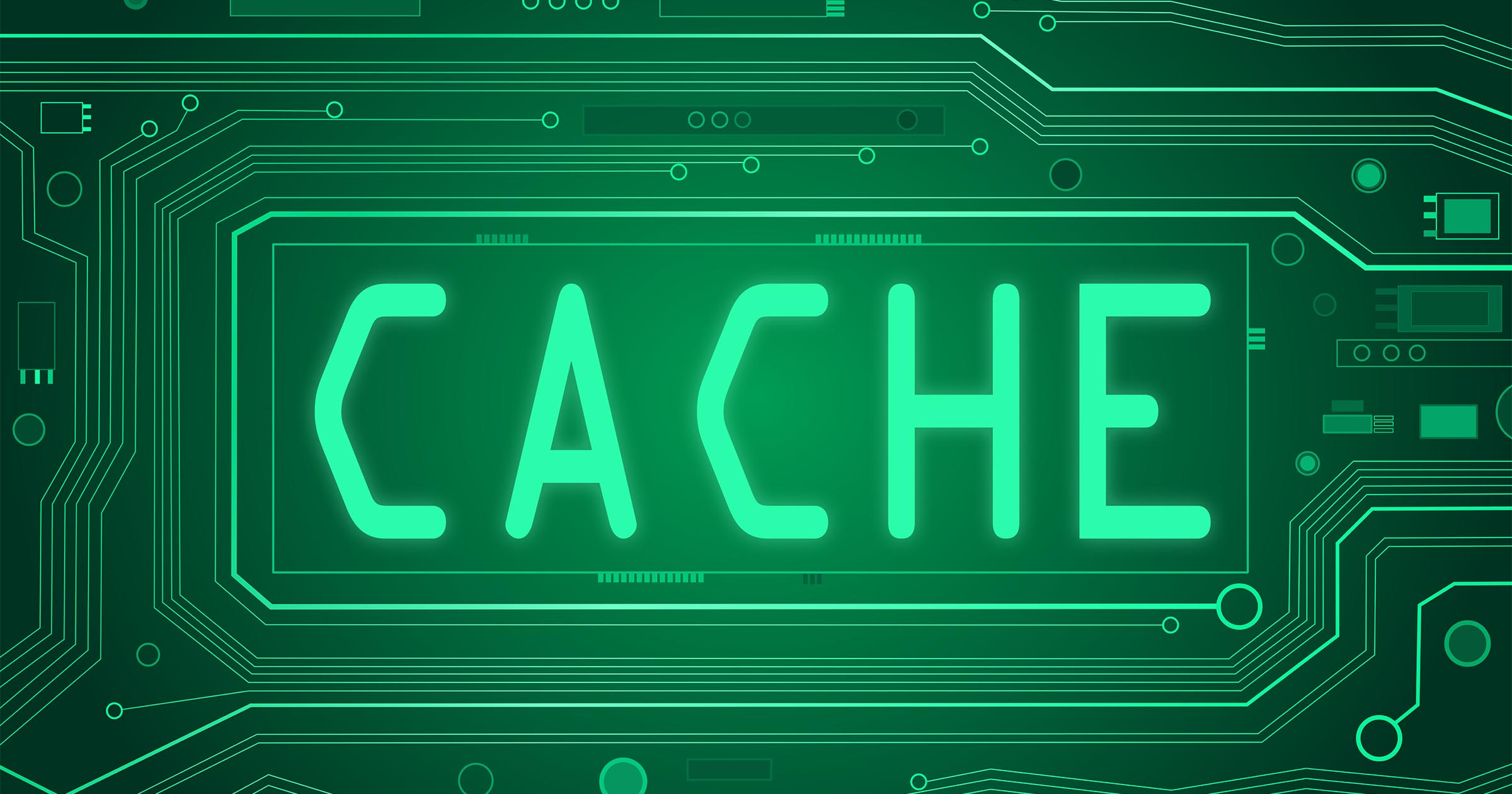 What is Caching? The different types of caches and interfaces in .NET Core for caching