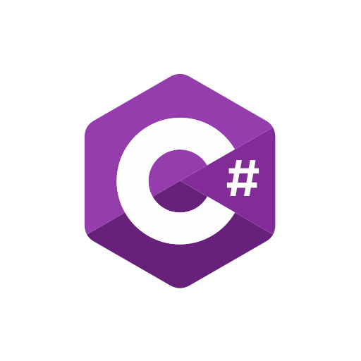 Quirky Arrays in C#