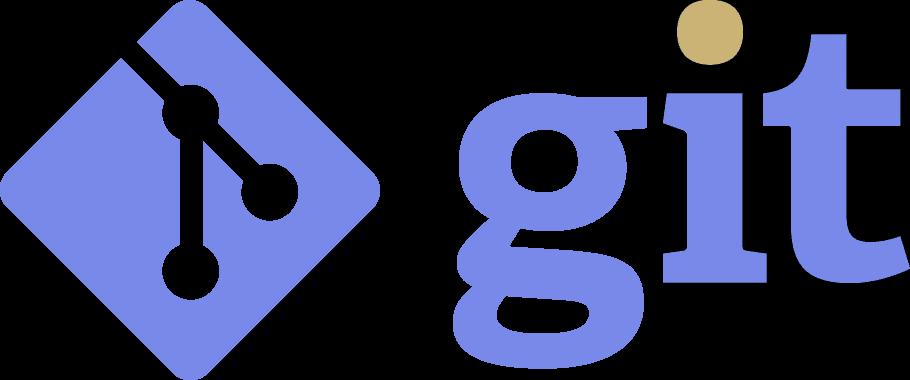 Git: Part 1 - An introduction