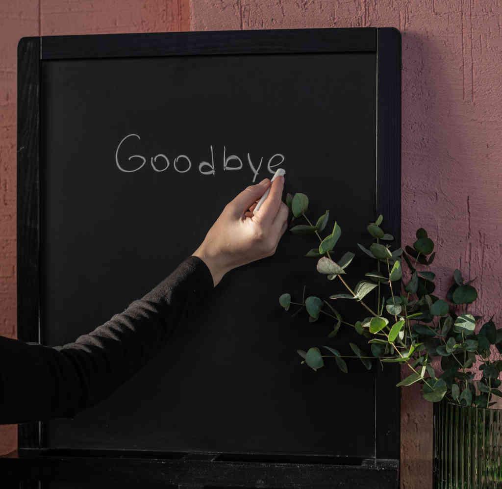 Good Bye Wordpress. Hello Hugo on Azure Storage