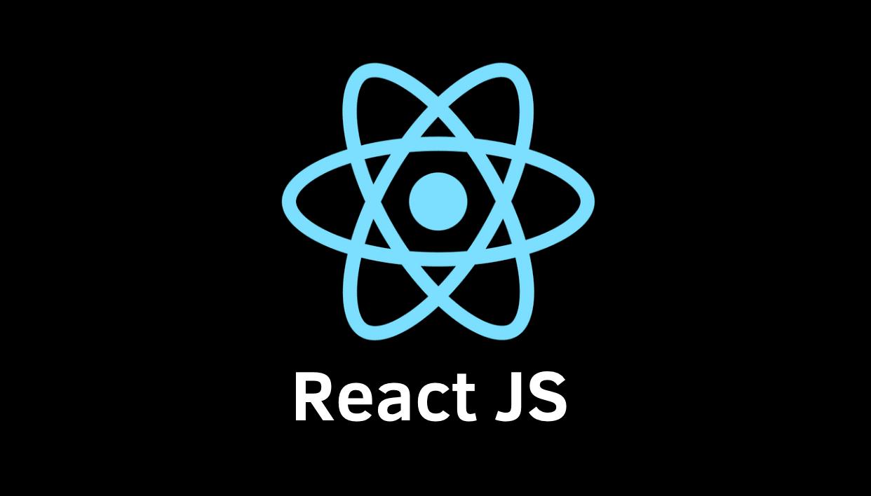 React aka Reactjs
